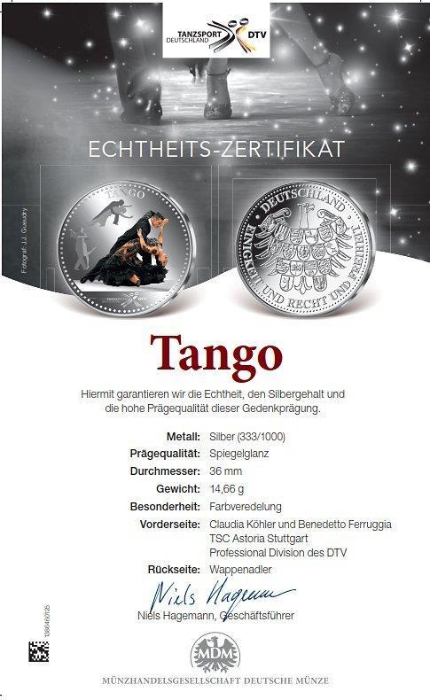 Die Silber Kollektion Tanzsport In Deutschlandihre Startlieferung