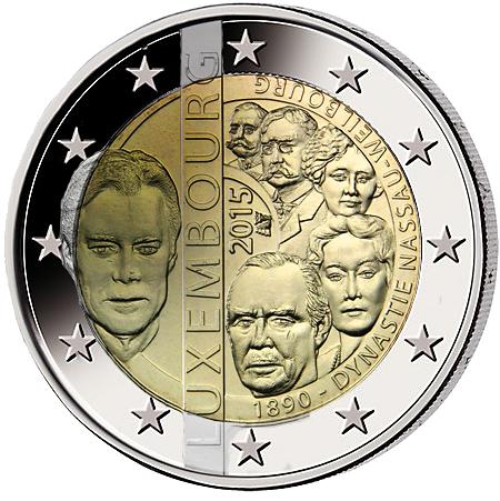 5 Euro Münze Brd 2018 Subtropische Zone St Münzen Günstigerde