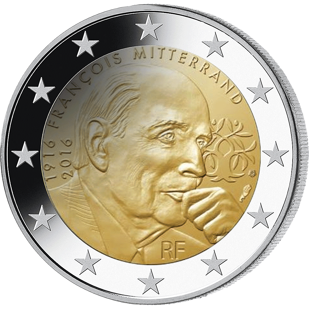 5 Euro Münze Brd 2017 Tropische Zone Prägezeichen Wählbar A D F G