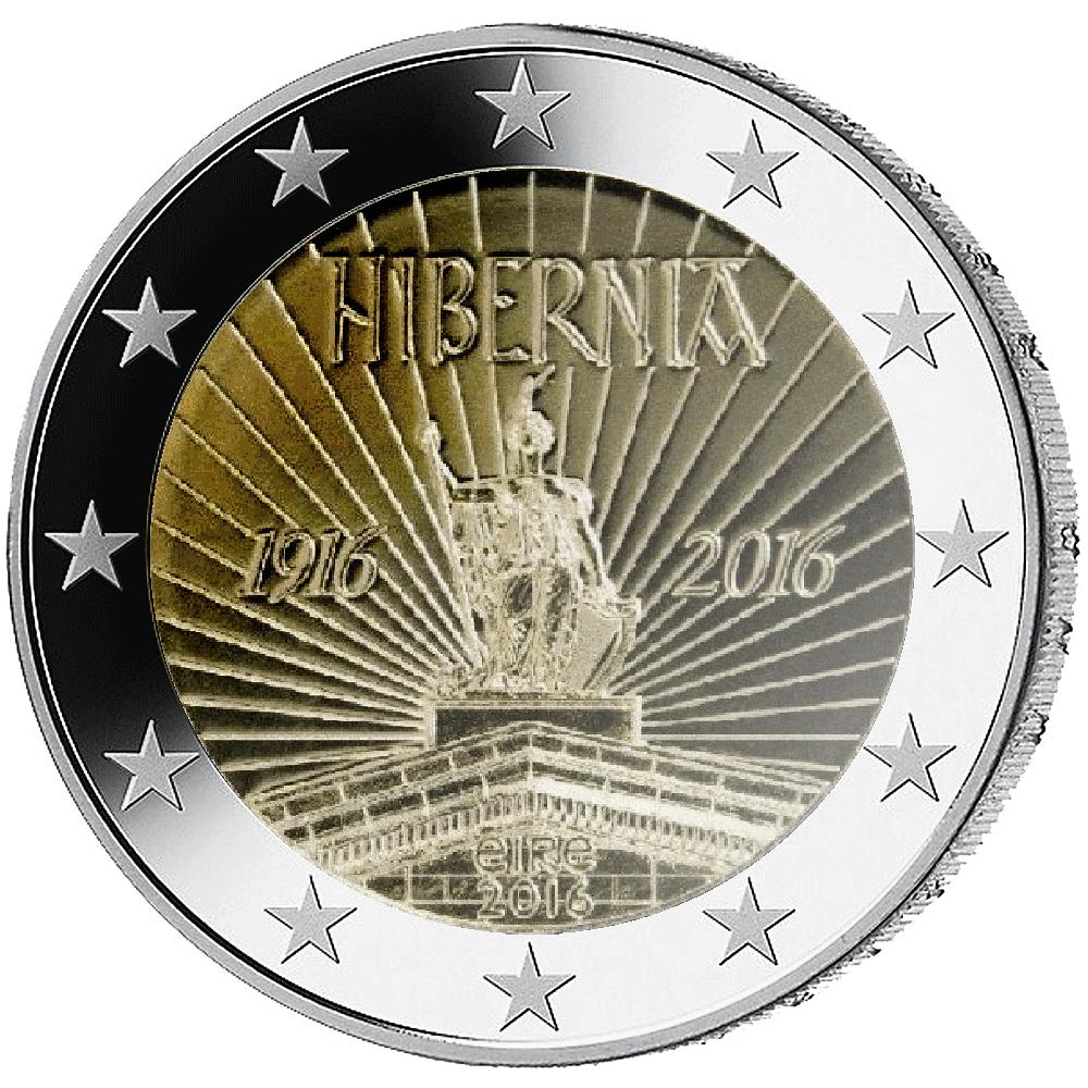 2 Euro Münzen Irland Kaufen Münzen Günstigerde Münzen Günstigerde