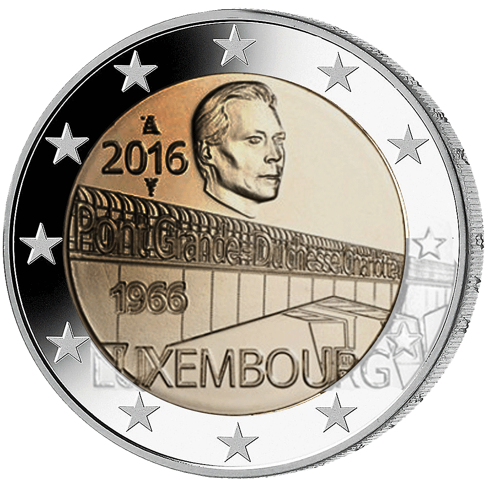 2 Euro Münzen Der Euro Länder Münzen Günstigerde Münzen