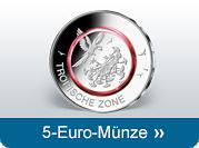 Ausgabetermine_2017_5-Euro-neu