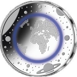 5 Euro Münzen übersicht Mdm Deutsche Münze