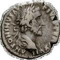 Kaiser Antoninus Pius