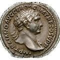 Kaiser Траян