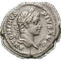 Kaiser Caracalla