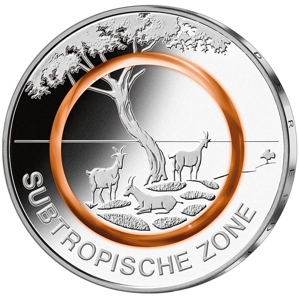 5 Euro Münzen Deutschland Münzen Günstigerde Münzen Günstigerde