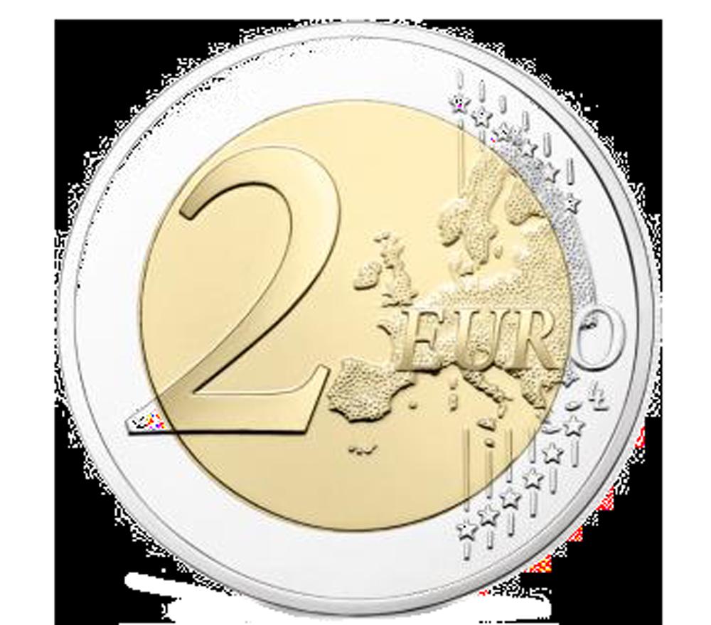 Sonstige Münzen Online Bestellen Münzen Günstigerde Münzen