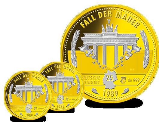 2 Euro Numisbrief Griechenland Nr 1 Olympische Spiele 2004 Borekde