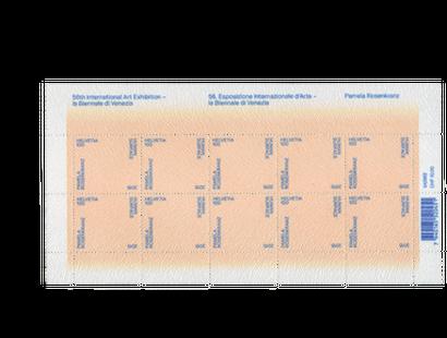 Österreich Ab 2000 == Österreich == 2006 Kleinbogen Tag Der Briefmarke Postfrisch== 2019 Official Österreich Ab 1945