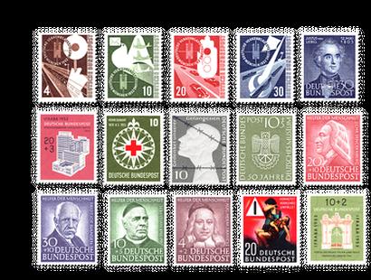 Wertvolle Briefmarken Online Kaufen Borekde