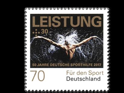 Briefmarken Deutschlands Im Online Shop Borekde