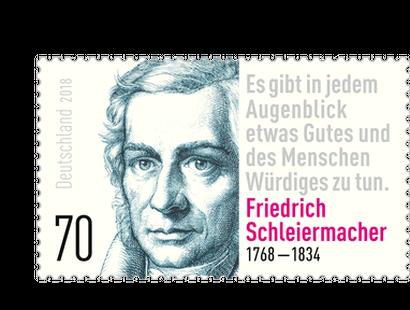 briefmarken 2018 g nstig online kaufen