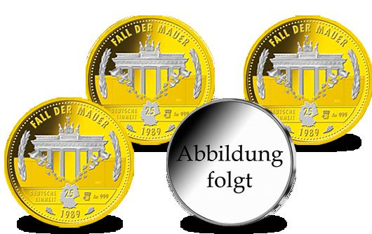 Die Lieblingsmärchen Der Deutschen Mdm Deutsche Münze