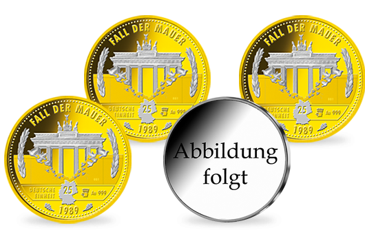 österreich Schilling Silbermünzen 1955 1978 Mdm Deutsche Münze