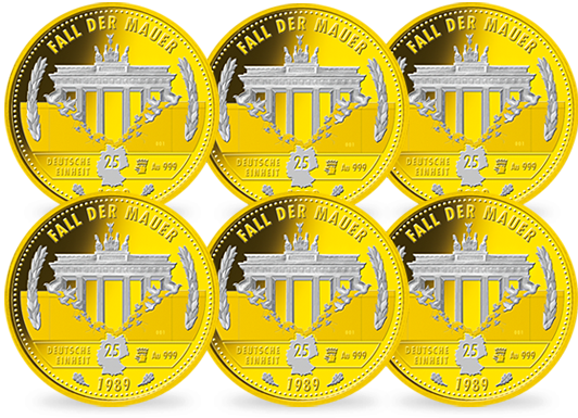 Sovereign Goldmünzen Königin Victoria Mdm Deutsche Münze