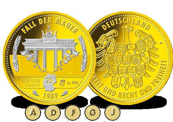 Mdm Deutsche Münze Bewertung Ausreise Info