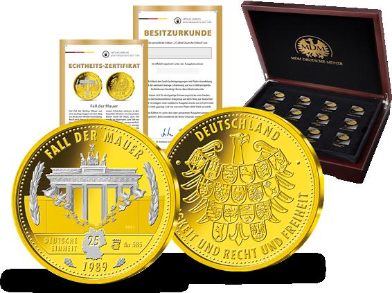 Silbermünzen Doppelschillinge österreich Mdm Deutsche Münze