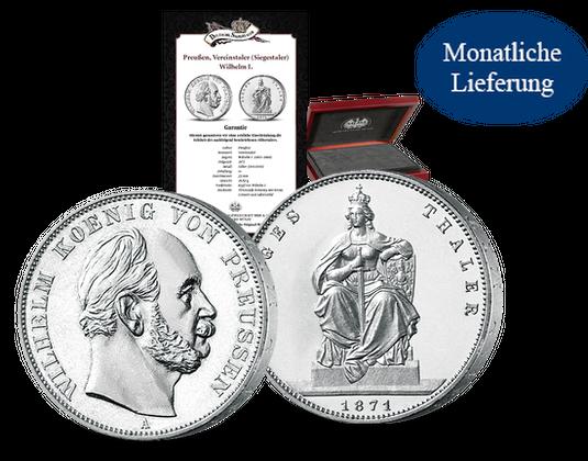 Deutsche Silbermünzen Mdm Deutsche Münze