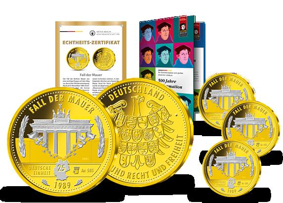 Silbermünze Russland Nauru Fifa Fußball Wm 2018 Mdm Deutsche Münze