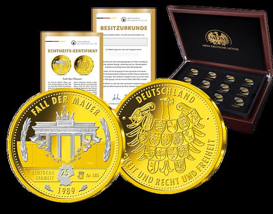 Jetzt Weitersammeln Original Goldmünze 10 Franken Vreneli Aus