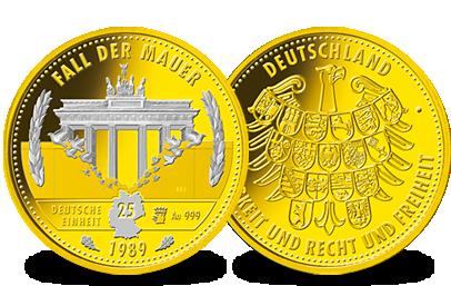 Internationale Münzneuheiten Mdm Deutsche Münze
