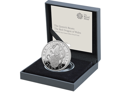 The Royal Mint Coins - Order Your New Royal Mint Coins BNT