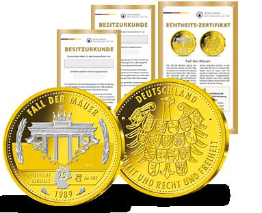 Münzen Fifa Wm Mdm Deutsche Münze
