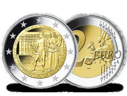 Münzen Aus österreich Online Kaufen Mdm Deutsche Münze