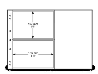 Intelligent Leuchtturm Sf-streifen 217x30 Mm Zubehör Schwarze Trägerfolie