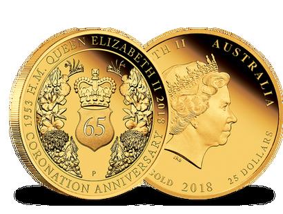 Australien Münzen Online Kaufen Mdm Deutsche Münze