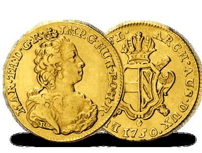 Antike Münzen Online Kaufen Imm Münz Institut