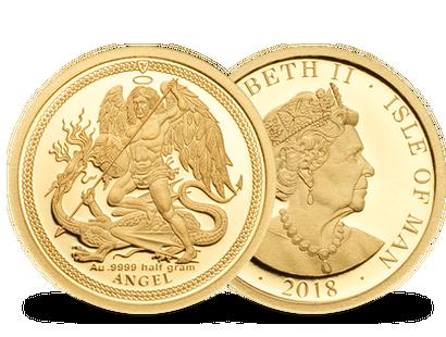 Außergewöhnliche Themen Und Motiv Münzen Imm Münz Institut