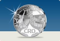 Münzen Namen Herkunft Entstehung Bedeutung Mdm Deutsche Münze