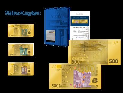 Münzen Sonderprägungen Aus Deutschland Mdm Deutsche Münze