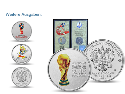 Mdm Weltmeisterschaft 2018 Tippspiel Aktionsprodukte Mdm