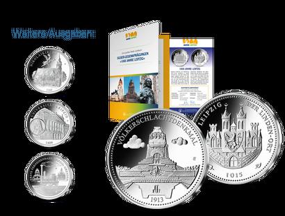 Münze Berlin Als Sonderprägung Mdm Deutsche Münze
