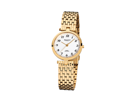 Uhren Geschenke Online Kaufen Mdm Deutsche Münze