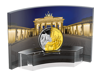 Dm Münzen Von 1952 2001 Mdm Deutsche Münze