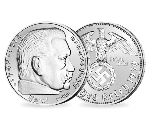 Cent Münzen Umtauschen