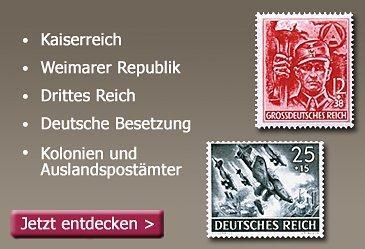Briefmarken Online Kaufen Online Shop Borekde