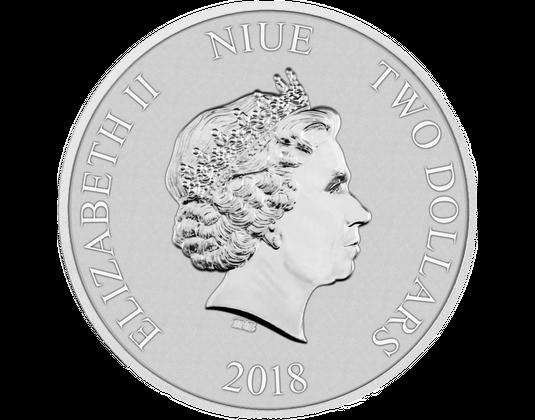 Einmalige Vorteils Angebote Mdm Deutsche Münze