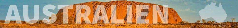 Münzweltreise Australien