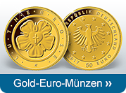 Ausgabetermine_2017-Goldeuro-Münzen-Luther