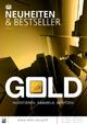 MDM Neuheiten & Bestseller