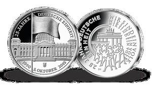 Alle Ausgaben Im überblick Deutscher Sammlerclub Deutschland