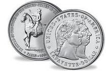 Lafayette Dollar