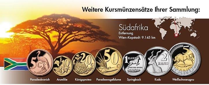 KMS-Suedafrika