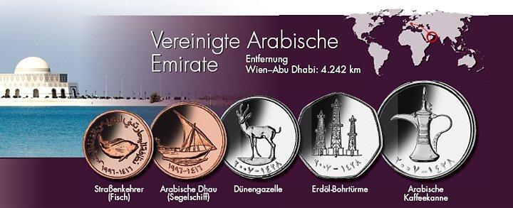 KMS-Ver-Arabische-Emirate