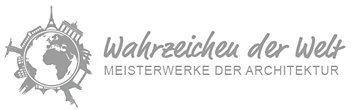 Logo-Wahrzeichen